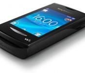 Sony-Ericsson-Yendo