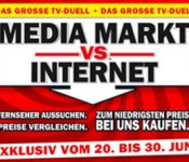 Media-Markt-vs.-Internet-Aktion