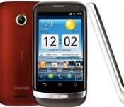 Huawei-Ideos-X3-Lidl-Handy