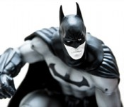 Batman-Arkham-City-Bilder
