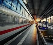 Deutsche-Bahn-Lidl-2012