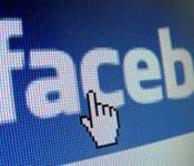 Facebook-Amazon-Gutschein-Fake