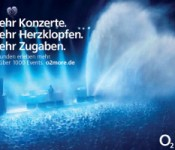 O2 more Gutschein Promotion Code