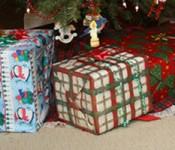 Weihnachtsgeschenke 2012 Trends