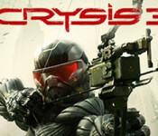 Crysis-3-Release-Deutschland