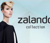 Zalando-Gutschein-Februar